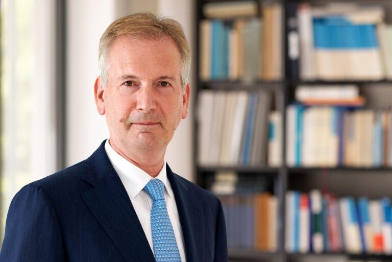 Prof Dr Stefan Hertwig