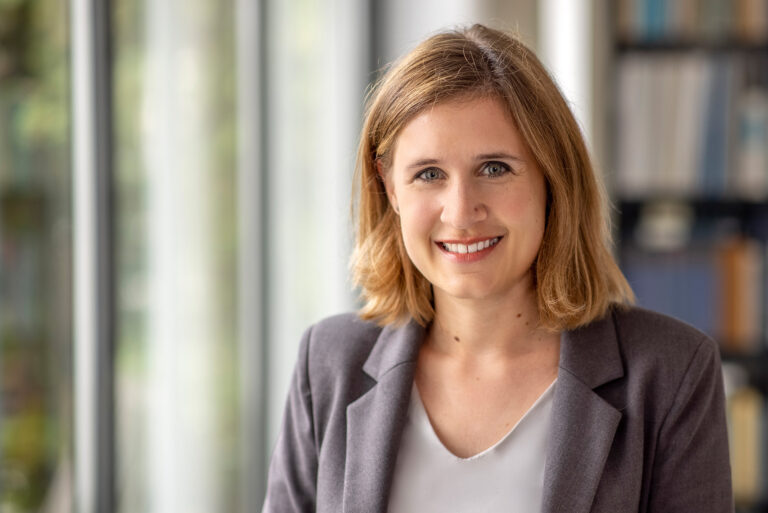 Lara Itschert