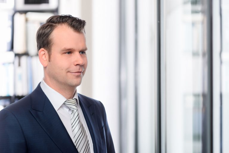 Hannes Jacobsen