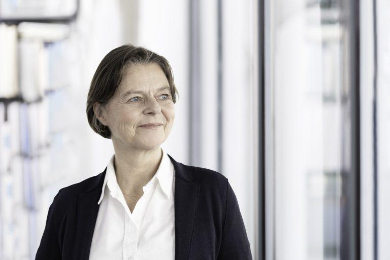 Sybille Malchow