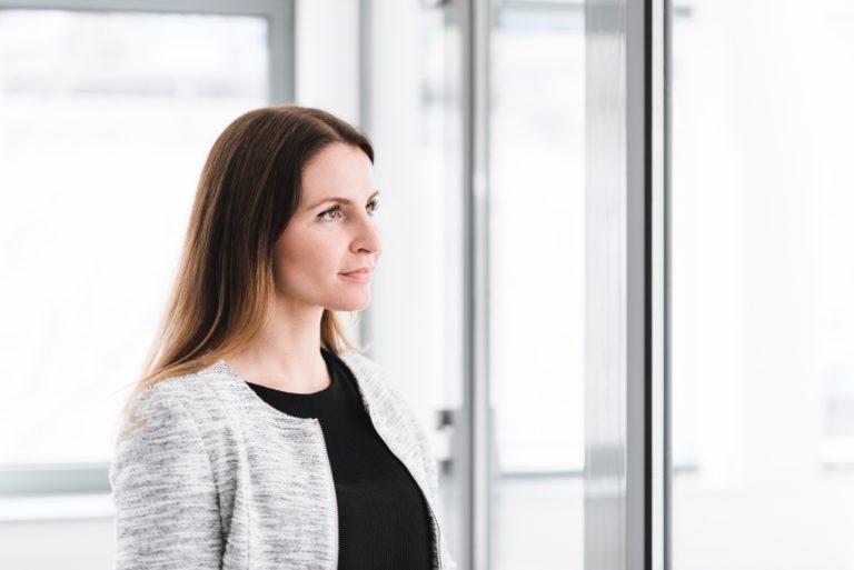 Jana Rößeler