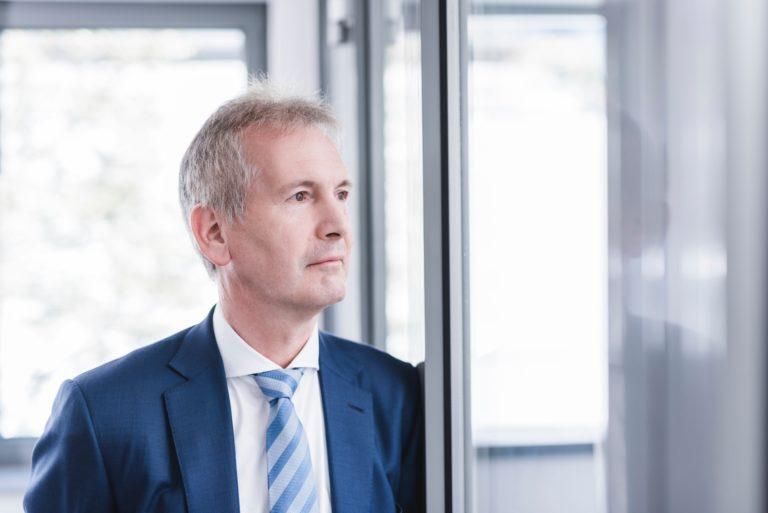 Prof. Dr. Stefan Hertwig