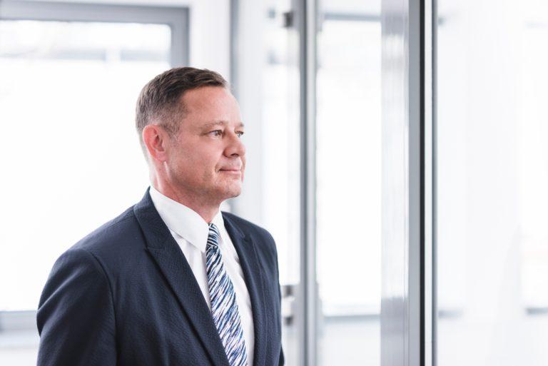 Dr. Jörg Laber