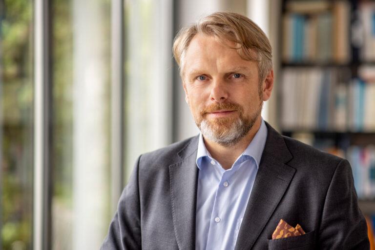 Volker Werxhausen
