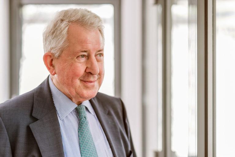 Prof Dr Kurt Bartenbach