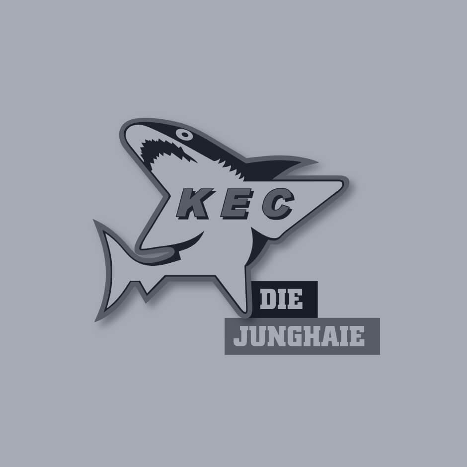 Nachwuchs- und Talentförderung<br>für Kölner Haie