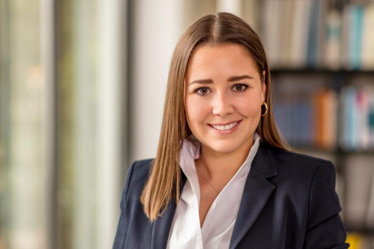 Kristin Hacky